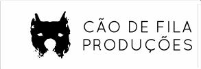 cao de fila produções - parceiros